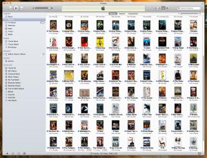 Screen Shot 2012-12-11 at 5.12.24 PM