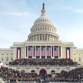 inauguration-270x270