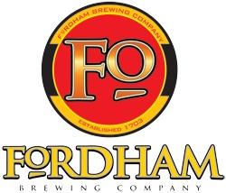 fordham-brewing-logo