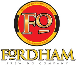 fordham-brewing-logo