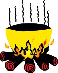 cauldron-clipart