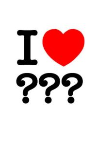 11182-i-love-question-mark