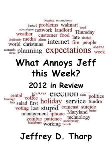 WAJTW 2012 - Cover Image