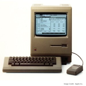 apple_macintosh