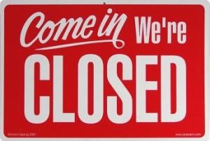 open-closed2 (1)