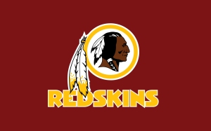 Washington-Redskins-Logo