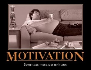 no_motivation1
