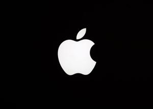 140901_BIT_AppleLogo