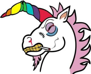 colorful_unicorn