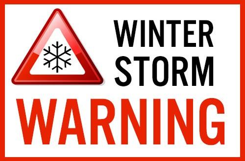 2014_zzsite_graphics_winter_storm_warning-500x330