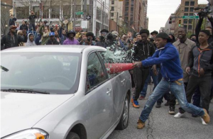 baltimore-peaceful-protesting
