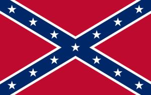 Confederate_Rebel_Flag