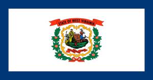 Flag_of_West_Virginia