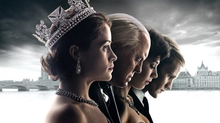 the-crown-season-2-770x433.jpg