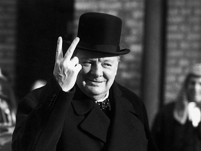 Winston-Churchill-1-640x480