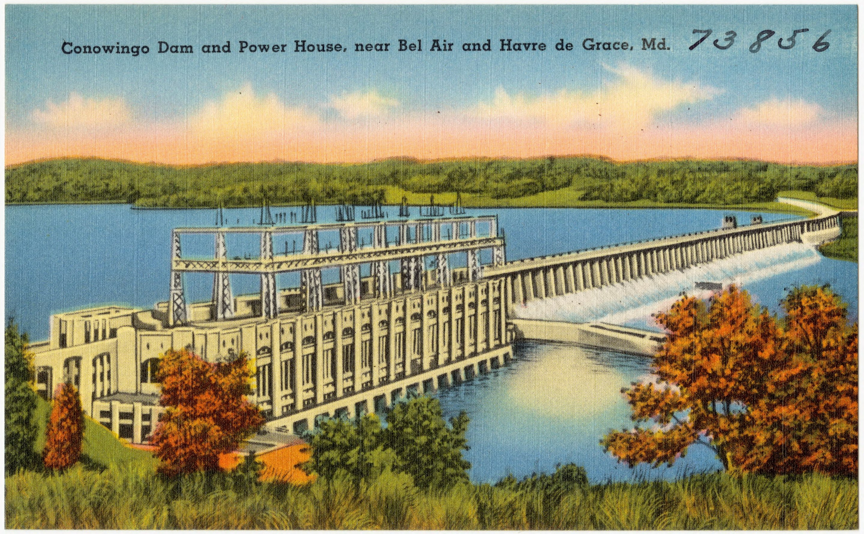 2880px-Conowingo_Dam_and_Power_House,_near_Bel_Air_and_Havre_de_Grace,_Md_(73856)